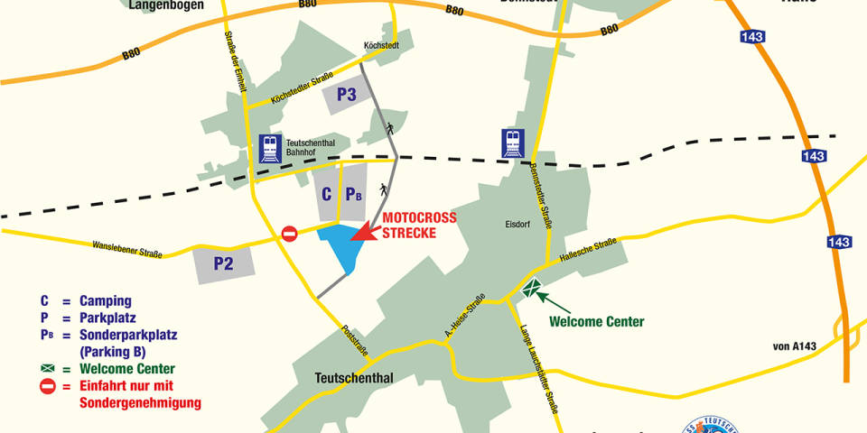 parking-camping-welcomecenter