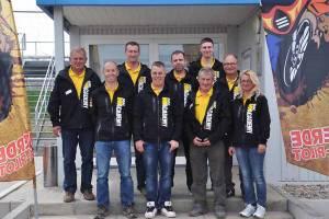 DSC_0045 trainerteam