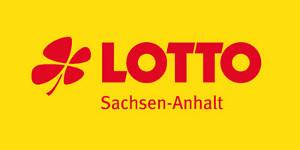 Logo_LottoSachsenAnhalt