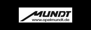 Mundt
