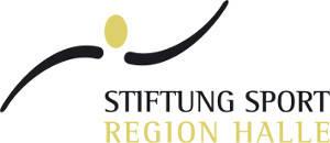 Stiftung Sport Region Halle