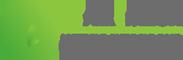 Sparenergie-Logo
