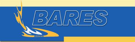 bares-logo