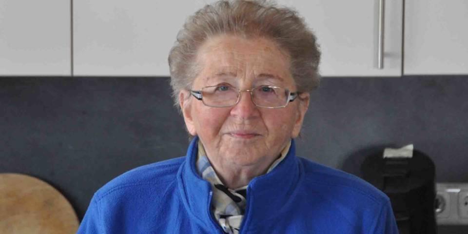 Lori Zimmermann