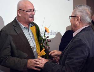 Sponsoren-Treffen MSC Teutschenthal 2017