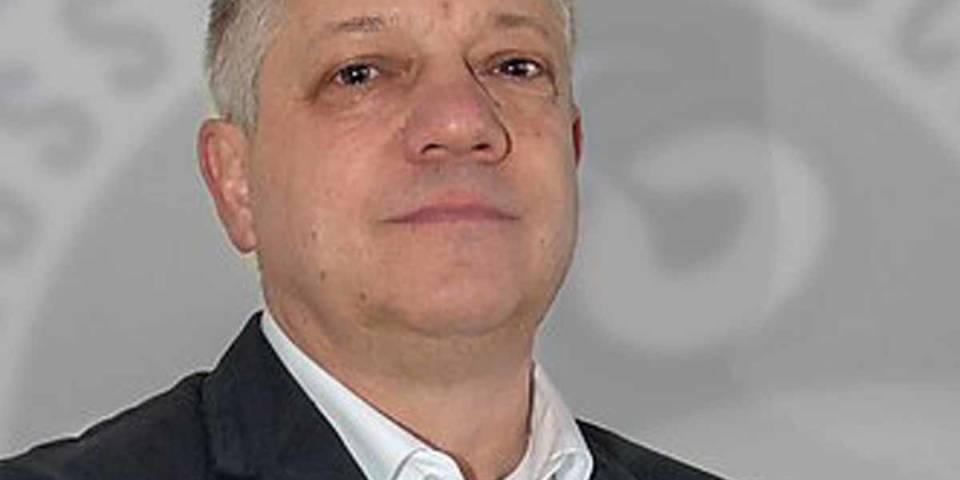 Jens-Uwe Jahnke / MSC Teutschenthal