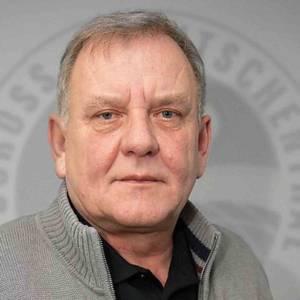 Günter Röder