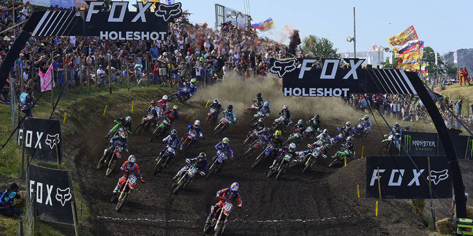 FOX-MX2-GER