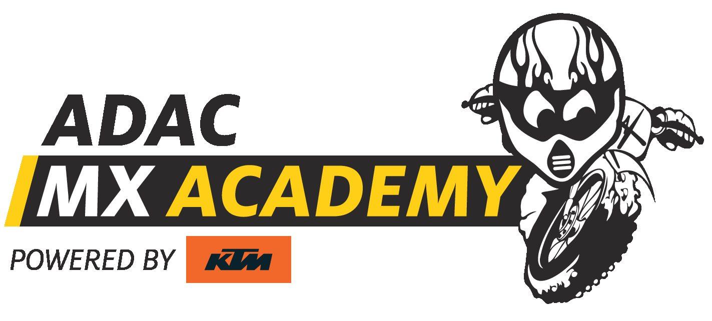 MoSpo_Logo_MX_Academy_4c_positiv+Icon.ai
